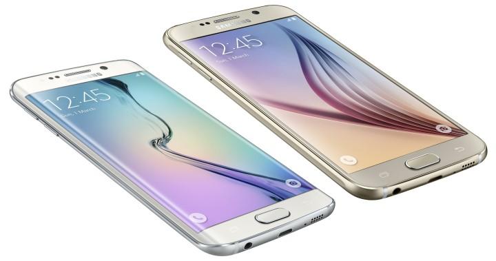 Kакие устройства и телефоны поддерживают Samsung Pay?