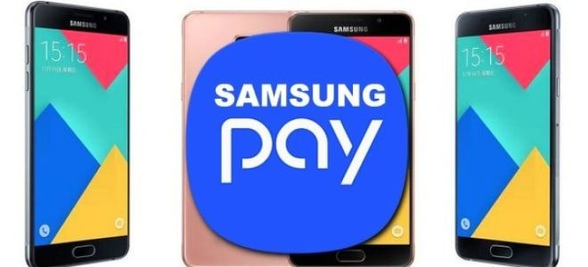 ПИН-код Samsung Pay: как узнать и восстановить?