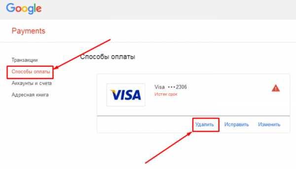 Как пользоваться Google Pay Сбербанк