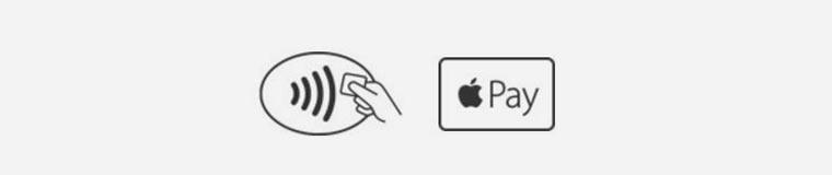 В каких странах работает Apple Рay?