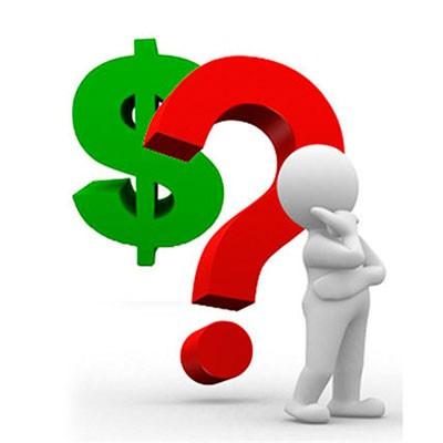 Можно ли использовать карту МИР Сбербанка на Samsung Pay?