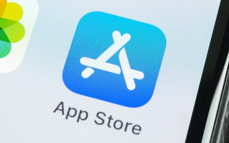Как привязать Киви кошелек к Apple Pay?