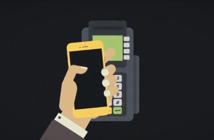 NFC-метки: что это, примеры использования, как работает