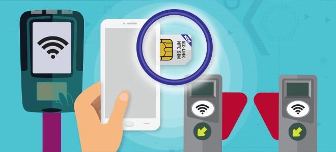 Что делать если на телефоне нет NFC: как оплачивать