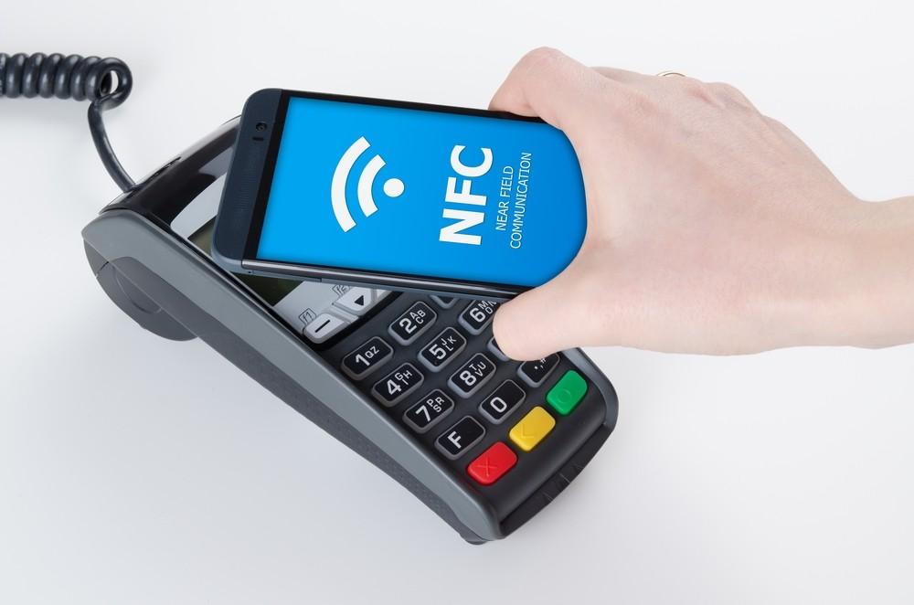 NFC в телефоне: что такое, как узнать есть ли в смартфоне