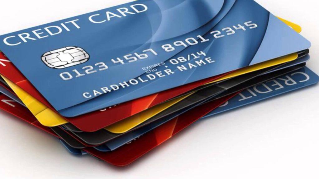Как платить Apple Pay с Iphone в магазине
