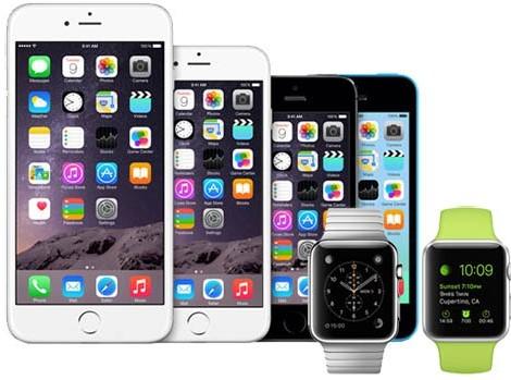 Как настроить Эпл Пей и установить на Айфон