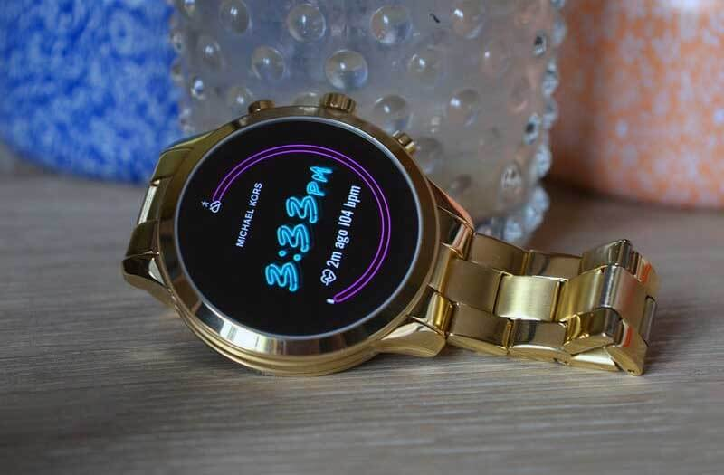 Смарт часы с NFC для оплаты, которые работают в России