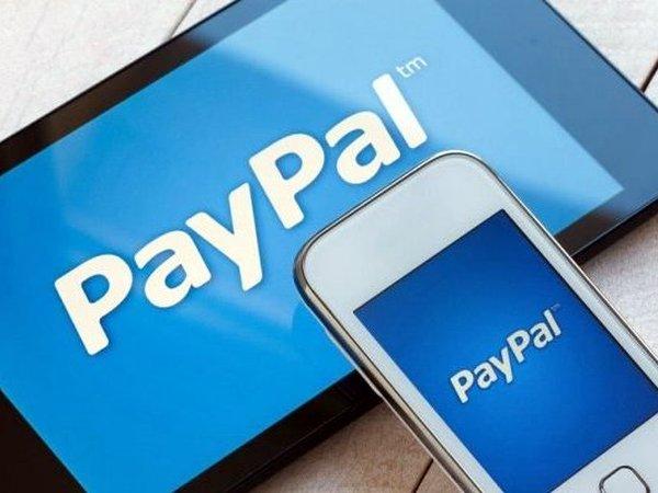 Программа для оплаты телефоном на Андроид