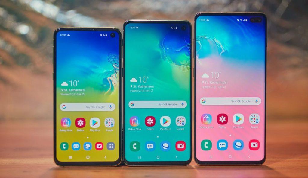 NFC: в каких телефонах есть, какие поддерживают функцию