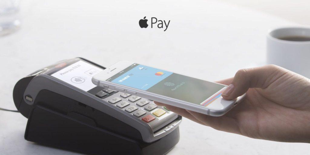 Apple Pay и карта МИР: как добавить, почему не поддерживает