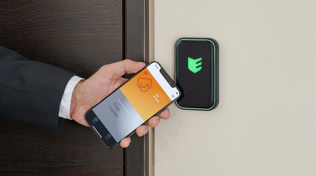 Как пользоваться NFC и настроить его на Андроиде