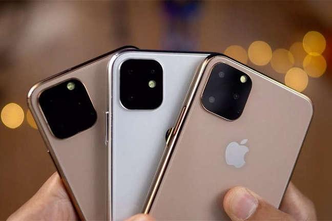Как включить NFC на Iphone: в каких айфонах он есть